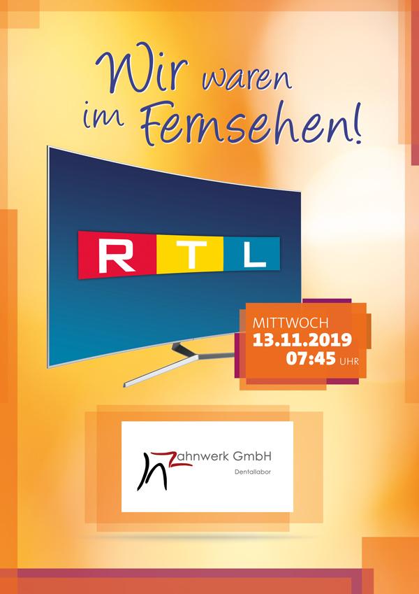 Dentallabor-Zahnwerk-Braunschweig-RTL